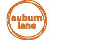 Auburn Lane logo